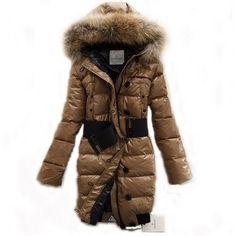 moncler coat womens khaki
