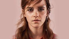 Wallpaper: http://desktoppapers.co/hm86-emma-watson-face-red-film-actress/ via http://DesktopPapers.co : hm86-emma-watson-face-red-film-actress