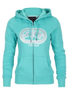 107 Best Ecko images in 2018 | Fashion, Clothes, Women