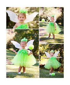 http://adistenscloset.com/item_66/Tinker-Bell-Tutu-Dress.htm