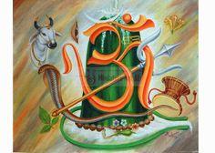 http://hindumythologybynarin.blogspot.ae/2014/06/shri-maha-vishnu-krutha-shiva.html