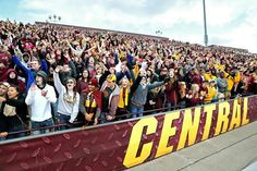 . Central Michigan, Basketball Court, Wrestling, Sports, Lucha Libre, Hs Sports, Sport