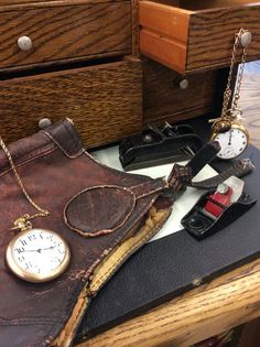 Father' Day vintage gift ideas