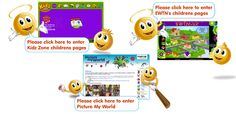 The Wednesday Word Children's Area | Children's Catholic website links