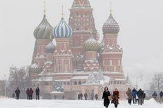 Des Russes et des expatriés vous donnent quelques conseils sur les choses à prendre… ou à éviter.