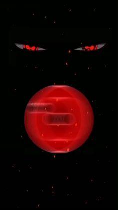 Hình nền động Naruto 5