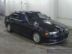 Jdm Cars, Yokohama, My Passion, Transportation, Bmw, Luxury, My Crush