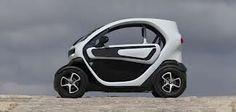 autos electricos pequeños - Buscar con Google