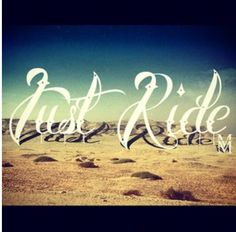 Monarchmoto. My favorite. Just ride. Motocross. Did bikes. Supercross.