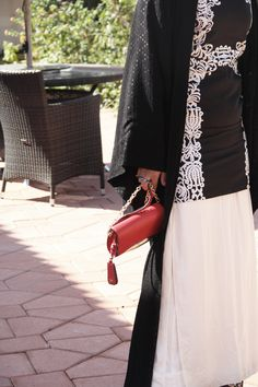 fca55d53997 37 best fashion images on Pinterest