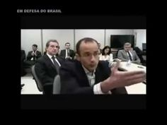 Marcelo Odebrecht denuncia avacalhação de Sergio Moro e da Lava Jato