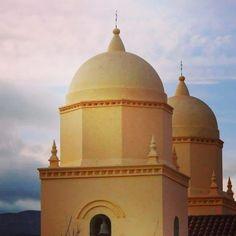 . Tilcara . #argentina #argentina360 #jujuy #argentina_ig #tilcara #templo #iglesia #church #patrimonio #patrimoniodelahumanidad #total_argentina #amarillo #norte #instagram #travel #intantes_fotograficos #norteargentino  #asi_es_argentina #argentina🇦🇷 #jujuy🌵 #salinas  #instantes_fotograficos  #patria  #natgeotravelpic  #wonderlust #popckorn #montereylocals #salinaslocals- posted by RosaLia Albistur https://www.instagram.com/rosa_lia_a - See more of Salinas, CA at…