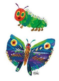 Not Australia caterpillar found giant xxx