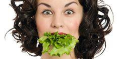 ¿Reconoces estos mitos falsos relacionados con tu salud dental?