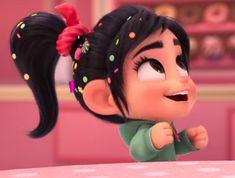 Those adorable sweet dark brown eyes of hers 😍 Disney Pixar, Disney Icons, Disney And Dreamworks, Disney Animation, Disney Cartoons, Disney Magic, Disney Art, Disney Movies, Cute Disney Wallpaper