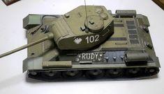 70 ΜΟΥΣΕΙΑ ΤΗΣ ΕΛΛΑΔΟΣ - 70 MUSEUMS OF GREECE : Πολεμικό Μουσείο - Κέντρο Αθήνας (περιοχή Χίλτον) - 388 φωτ. + 2 videos, του 2019 Military Vehicles, Army Vehicles