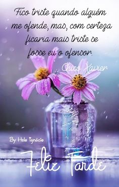 Original Frases De Boa Tarde Para Amigo