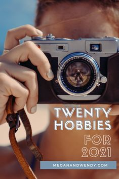 Fun Hobbies for Women Hobbies For Women, Fun Hobbies, Starting A Book, Tennis Lessons, Finding A Hobby, Like A Mom, I Work Hard, Real Housewives, Me Time