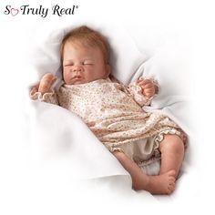 Hush Little Baby Doll sarah like it better