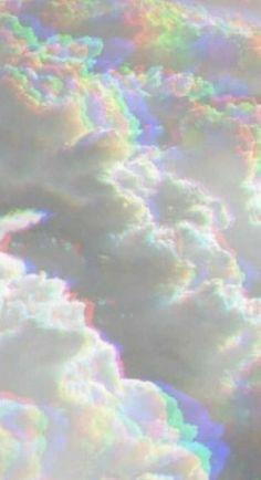 80 papéis de parede para personalizar seu celular com seu estilo – Blog da Pajaris | Biquínis, Moda, Viagens e Vida Solar Wallpaper Pastel, Look Wallpaper, Iphone Wallpaper Vsco, Butterfly Wallpaper Iphone, Trippy Wallpaper, Iphone Background Wallpaper, Aesthetic Pastel Wallpaper, Aesthetic Backgrounds, Aesthetic Wallpapers