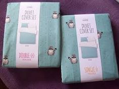 Image result for primarks new duvet covers range