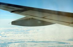 Avion.