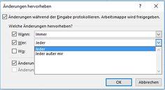 Mit der Excel-Funktion SVERWEIS nach links gehen | My Excel-Blog ...