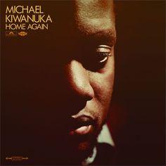 Michael Kiwanuka - Home again   @giftryapp