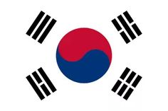Flag of South Korea.svg.png (71 KB)