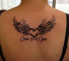 100 Best Tattoo Ideas For Women To Help You Find The Perfect Tat - My list of best tattoo models Dad Tattoos, Cute Tattoos, Beautiful Tattoos, Body Art Tattoos, Girl Tattoos, Tattoos Skull, Friend Tattoos, Remembrance Tattoos, Memorial Tattoos