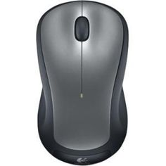 Wireless mouse. Two of them for students who may have vision impairments and to help with dexterity.