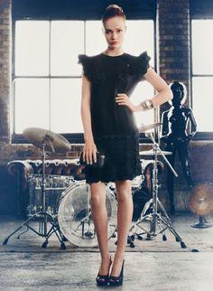 aec385c87 115 Best Ballet Paris images
