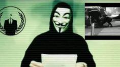 """De hackersgroep Anonymous heeft de Islamitische Staat de oorlog verklaard in een videoboodschap. Ze doen dit naar aanleiding van de aanslagen in Parijs afgelopen vrijdag. """"Terroristen, jullie mogen ons verwachten. Leden van Anonymous van over de hele wereld zullen op jullie jagen. We zullen jullie vinden en we zullen jullie nooit meer loslaten. We starten de grootste operatie ooit tegen jullie"""".  Anonymous waarschuwt de Islamitische Staat voor cyberaanvallen. """"We verklaren jullie de oorlog…"""
