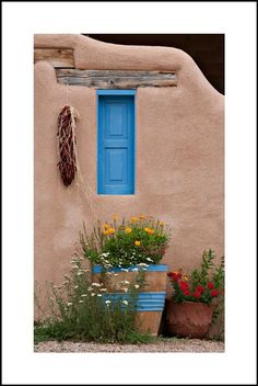 1000 Images About Desert Sw Adobe Homes Architecture On