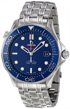 Omega Seamaster Blue Dial Automatic Stainless Steel Mens Watch 212.30.41.20.03.001, http://www.amazon.com/dp/B0072C8SQ2/ref=cm_sw_r_pi_awdl_xKwKsb1Z9CM13
