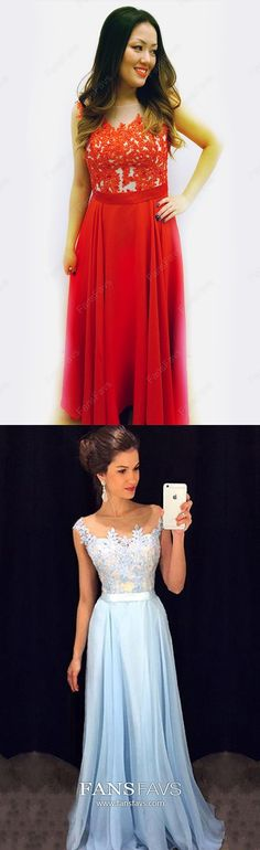 Red Formal Dresses Long, Modest Prom Dresses for Teens, Lace Military Ball Dress. - Red Formal Dresses Long, Modest Prom Dresses for Teens, Lace Mi. Spring Formal Dresses, Modest Formal Dresses, Formal Dresses Online, Vintage Formal Dresses, Prom Dresses For Teens, A Line Prom Dresses, Formal Dresses For Weddings, Pageant Dresses, Trendy Dresses