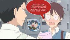 Ryuuichi y Hayato Gakuen Babysitters, Memes, Gravity Falls, Cute, Ships, Naruto Shippuden Characters, Cute Anime Couples, Knights, Boats