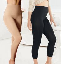 Body Illusions Legging