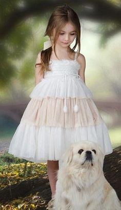 Luna Luna Icing Anastasia Dress *Preorder*