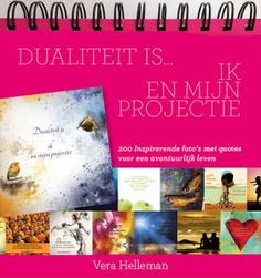 dualiteit-is