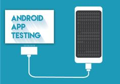 With the introduction of smart phones, app testing became more and more popular. Most of the android apps are gaining wide popularity among youngsters as well as adults. Hence it is vital to offer a good android app testing services. Our team offer you a team of android app testers who make sure that the apps are error free before they reach the customers.