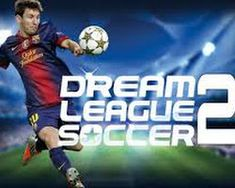 Dream League Soccer 2020 (DLS 20) Mod Apk Obb 7.41 Download For Android Football Video Games, Soccer Games, French League, Liga Soccer, Data Folders, Offline Games, Player Card, Transfer Window, Soccer League