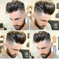 Hairforguys