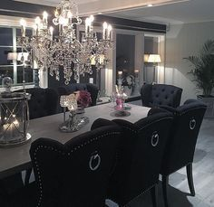 https://i.pinimg.com/236x/59/71/96/597196cd5b0aba8f0e636159e5b0095a--decor-room-house-decorations.jpg