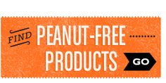 Vine.com: Find natural products for your whole life - find peanut free, vegan, gluten free products using the filters provided
