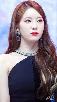 Snow White Queen, Cosmic Girls, Kpop Girls, Daenerys Targaryen, Game Of Thrones Characters, Celebrities, Twitter, Korean, Celebs