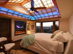 *VIEWS* Luxury Penthouse on 1 Acre ~ San Fran... - VRBO