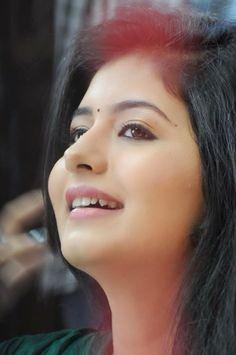 12 Best Reshmi Menon Images Reshmi Menon Telugu Half Saree
