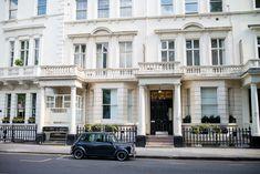 Gal Meets Glam - 2015 September 9 - Magnolia - Location: London - Travel Photo Inspiration