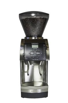 Restaurant & Food Service Tea Equipment Wega 5.8a Mini Max Coffee Grinder Flat Blade New Varieties Are Introduced One After Another